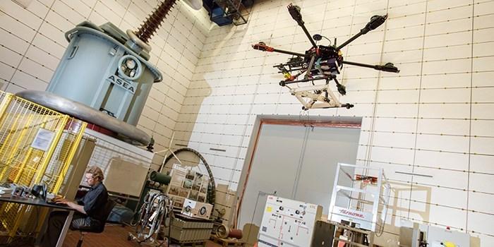 Ingenium   Dreaming outside the box  How a graduate program in     DTU Fotonik