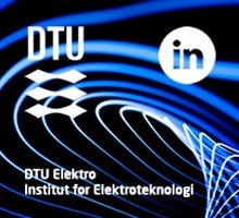 DTU Elektro LinkedIn (Foto: Colourbox)