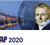 EuCAP 2020 14th European Conference on Antennas and Propagation